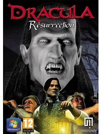 Image miniature Dracula 1