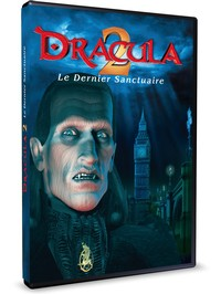 Image miniature Dracula 2