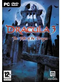 Image miniature Dracula 3