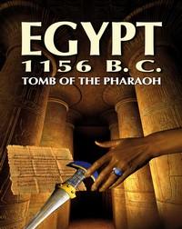 Image miniature Egypt 1