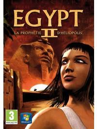 Image miniature Egypt 2