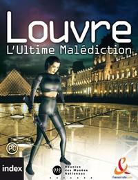 Image miniature Louvre