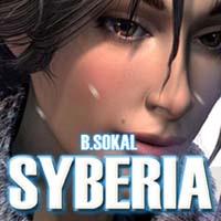 Image miniature Syberia
