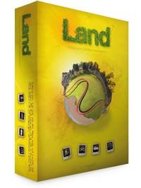 Image miniature CompeGPS Land 7