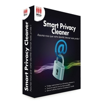 Image miniature Smart Privacy Cleaner