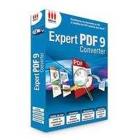 Image miniature Expert PDF 9 Converter