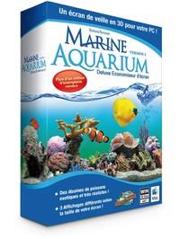 Image miniature Marine Aquarium Economiseur