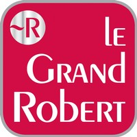 Image miniature Le Grand Robert