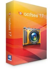 Image miniature ACDSee 17