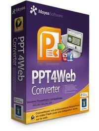 Image miniature PPT4Web Converter