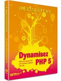 Image miniature Dynamisez PHP5