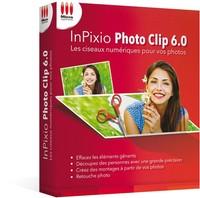 Image miniature InPixio Photo Clip 6.0