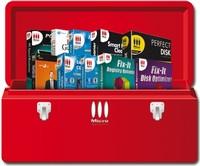 Image miniature Pack Utilitaires pour PC !