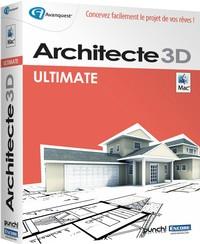 tous nouveau logiciel 2011 gratuit. Black Bedroom Furniture Sets. Home Design Ideas
