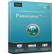 Image miniature PanoramaPlus X4