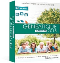 Image miniature Généatique 2015 Class. - MAJ