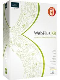 Image miniature WebPlus x8