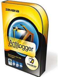 Image miniature AntiLogger