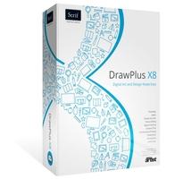 Image miniature DrawPlus X8