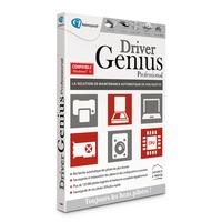 Image miniature Driver Genius 15 Pro