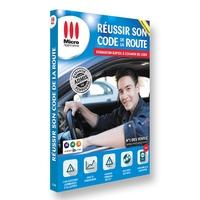 Image miniature Réussir son Code de la Route