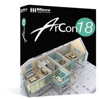 Image miniature ArCon 18