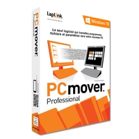 Image miniature PC Transfert Professional