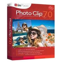 Image miniature InPixio Photo Clip 7.0