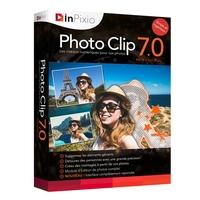 Image miniature InPixio Photo Clip 7.0 Pro