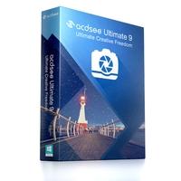 Image miniature ACDSee Ultimate 9