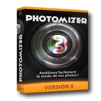 Image miniature Photomizer 3- Mise à jour