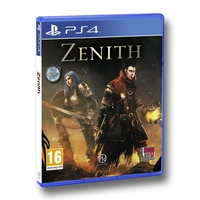 Image miniature Zenith