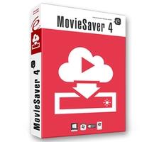 Image miniature MovieSaver 4