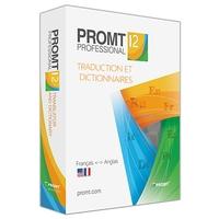 Image miniature PROMT 12 Professional