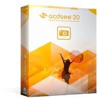 Image miniature ACDSee 20