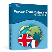 Image miniature Power Translator 17 Standard