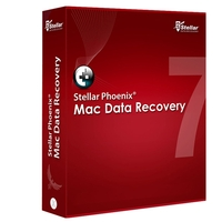 Image miniature Mac Data Recovery 7