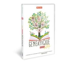 Image miniature Généatique 2017 Classique