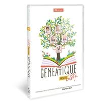 Image miniature Généatique 2017 Prestige