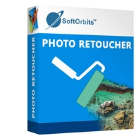 Image miniature Photo Retoucher