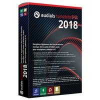 Image miniature Audials Tunebite Premium 201