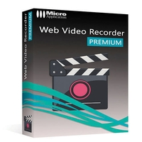 Image miniature Web Video Recorder Premium