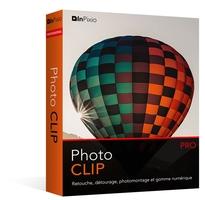 Image miniature InPixio Photo Clip 8.0 Pro
