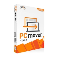 Image miniature PCmover 11 Home