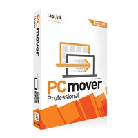 Image miniature PCmover 11 Pro