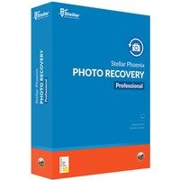 Image miniature Photo Recovery 8