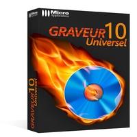 Image miniature Graveur Universel 10