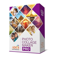 Image miniature Photo Collage Maker Pro 5