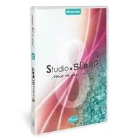 Image miniature Studio Scrap 8 Classic