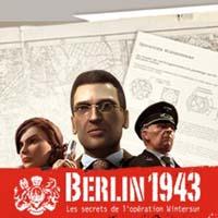Image miniature Berlin 1943